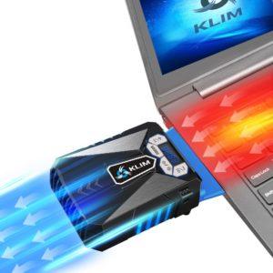 Kühlvorrichtung für Gaming Grafikkarte